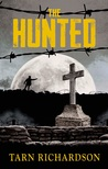 The Hunted by Tarn Richardson
