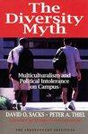 Diversity Myth: M...
