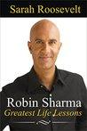 Robin Sharma: Rob...
