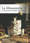 La Massoneria: Il vincolo fraterno che gioca con la storia