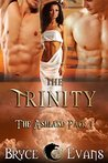 The Trinity by Bryce Evans