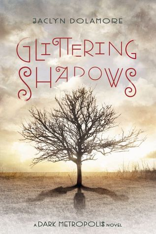 glittering-shadows