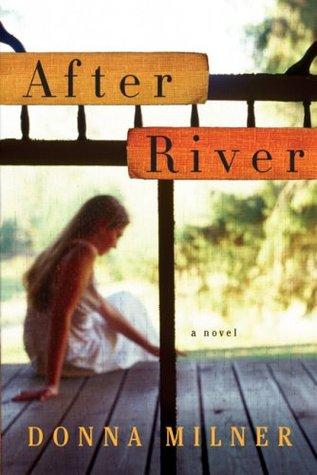 after-river-a-novel