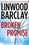 Broken Promise (Promise Falls Trilogy, #1)