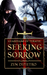 Seeking Sorrow (Guardians o...