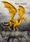 Drachenblut 5. Buch: Nemesis