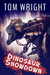Dinosaur Showdown (Dino Squad, #3)