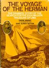 The voyage of the Herman: The Dramatic Story of the Search for the $100 Million Treasure of Lima
