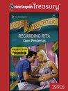 Regarding Rita (Love and Laughter)