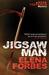 Jigsaw Man (Mark Tartaglia, #4) by Elena Forbes