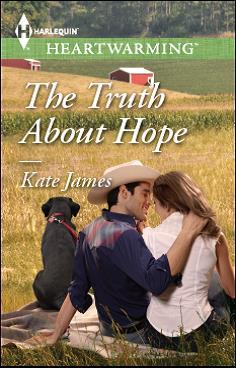 the-truth-about-hope