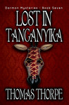 Lost in Tanganyika
