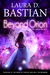 Beyond Orion (Orion, #2)