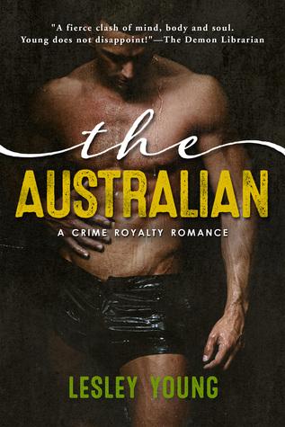 The Australian