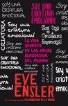 Soy una criatura emocional by Eve Ensler