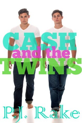 Cash and the Twins: