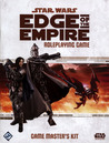 Game Master's Kit (Star Wars: Edge of the Empire)