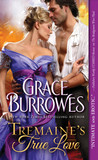 Tremaine's True Love by Grace Burrowes