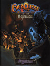 Befallen (Everquest RolePlaying Game)