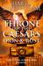 Iron and Rust (Throne of the Caesars, #1)