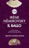 Il ballo by Irène Némirovsky