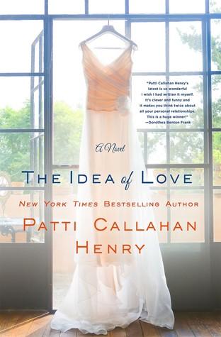 the-idea-of-love