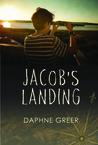 Jacob's Landing