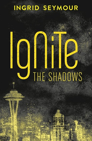 ignite-the-shadows