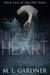 Elizabeth's Heart (The 1929...