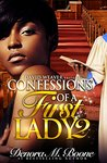 Confessions of a First Lady 2