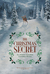 The Christmas Secret: An At...