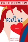 The Royal We Free Preview (The First 7 Chapters)