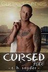 Cursed Fate (Cursed, #3)