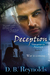 Deception (Vampires in America, #9) by D.B. Reynolds