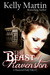 The Beast of Ravenston by Kelly   Martin