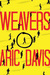 Weavers by Aric Davis