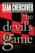The Devil's Game (Daniel By...