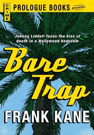 bare-trap-prologue-books