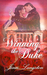 Winning the Duke by Jenn Langston