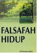 Falsafah Hidup by Hamka