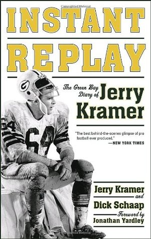 instant-replay-the-green-bay-diary-of-jerry-kramer