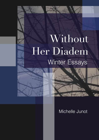 without-her-diadem-winter-essays