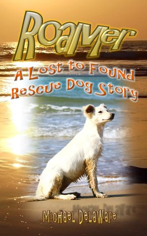 roamer-a-lost-to-found-rescue-dog-story