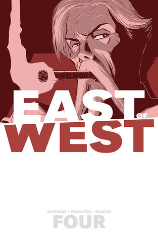 east of west vol who wants war