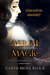 Aerial Magic (Witch Guardians, #2)