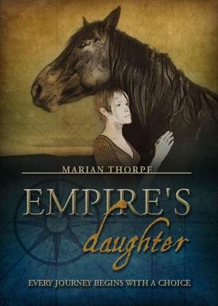 Empire's Daughter