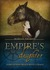 Empire's Daughter by Marian L. Thorpe