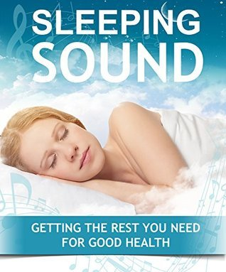 Sleeping-Sound