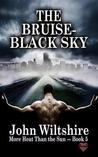 The Bruise-Black Sky by John  Wiltshire