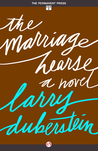 The Marriage Hearse: A Novel
